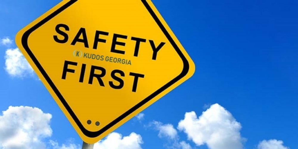 Services of a certified occupational safety specialist