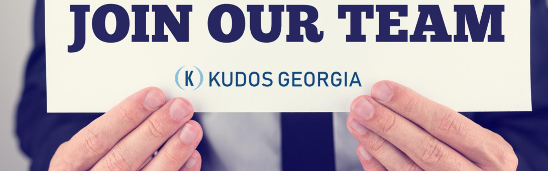 Join-Our-Team-Kudos-Georgia